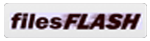 files:flash