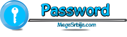 [password]
