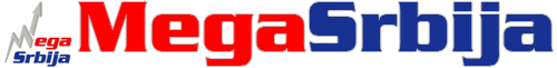 MegaSrbija.com